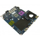 ACER ASPIRE 5334 5734Z NOTEBOOK MOTHERBOARD