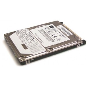 ACER DELL EMACHINE GATEWAY 60GB PATA IDE LAPTOP HARD DRIVE