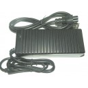 GATEWAY 150WATT 4 PIN AC ADAPTER PA-1161-06GW