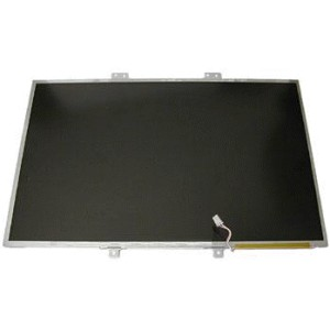 """LG PHILIPS 15.4"""" WXGA LCD LP154W01 (A3)"""