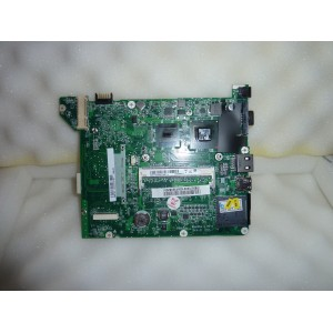 ACER ONE AOA110 ZG5 MOTHERBOARD MB.S0706.001