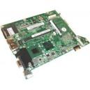 ACER ONE AOA110, AOA150 ZG5 MOTHERBOARD MBS0906001