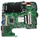 ACER ASPIRE 7530G ZY5 MOTHERBOARD MBAW906001