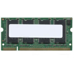 ACER, COMPAQ, DELL, GATEWAY, HP 512MB DDR2 PC2-4200 MEMORY