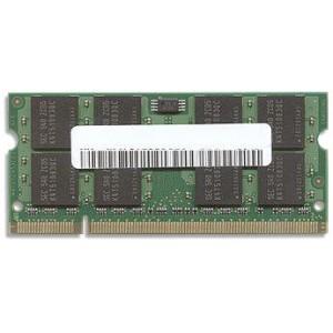 ACER, COMPAQ, DELL, GATEWAY, HP 2GB DDR2 PC2-5300 MEMORY