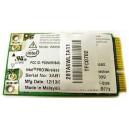 GATEWAY INTEL PRO/WIRELESS 3945A/B/G MINI PCIe WIFI CARD