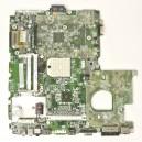ACER ASPIRE 6530 MOTHERBOARD DA0ZK3MB6F0