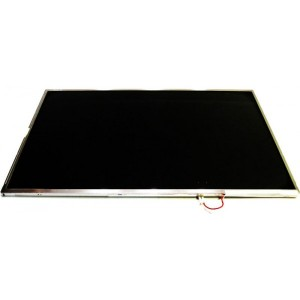 "ACER, DELL, GATEWAY, HP AU OPTRONICS 15.6"" LCD DISPLAY SCREEN B156XW01 V.0"