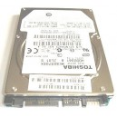ACER DELL eMACHINE GATEWAY 250 SATA LAPTOP HARD DRIVE