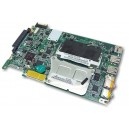 ACER ASPIRE 751H MOTHERBOARD MBS8506001, 31ZA3MB0090