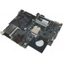 ACER ASPIRE 3100, 5100 AMD TURION MOTHERBOARD