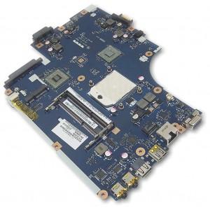 ACER ASPIRE 5551 AMD M880G MOTHERBOARD MBPTQ02001