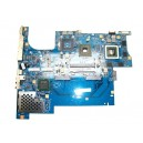 GATEWAY P-79 FX  EDITION MOTHERBOARD MBWEU01001