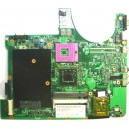 ACER ASPIRE 6920, 8920 MOTHERBOARD MB.APD0B.001