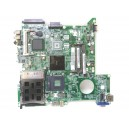ACER ASPIRE 3680, TRAVELMATE 2480 ZR1 MOTHERBOARD