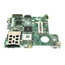 ACER ASPIRE 3680 ZR1 MOTHERBOARD