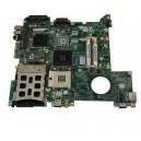 ACER ASPIRE 3680 ZR1 MOTHERBOARD MB.TEB06.003