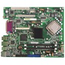 GATEWAY PROFILE 6 MOTHERBOARD WMD91.3F410.001G