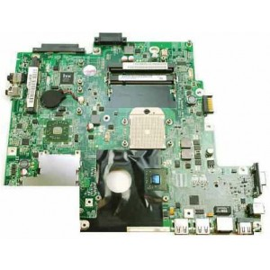 GATEWAY M-14, M-16 SERIES AMD MOTHERBOARD 31SA1MB0040, MB.W0906.001