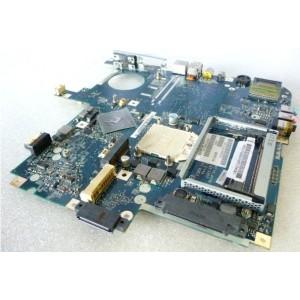 Acer aspire 5520 icw50