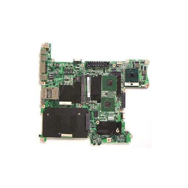 31MA6MB0006 Gateway MA6 M465 Laptop Motherboard