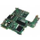ACER ASPIRE 7100 MOTHERBOARD 48.4G501.011, MB.TCB01.002