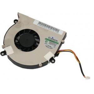 ASPIRE 5000, 7000, 9000 DC 5V CPU COOLING FAN