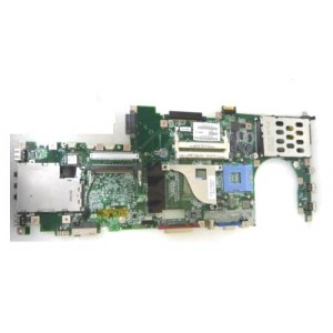 ACER ASPIRE 9500 MOTHERBOARD LBA8802001 LB.A8802.001