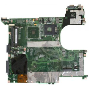 GATEWAY M685, MP8700, MX8700, NX860, S-7410 MOTHERBOARD