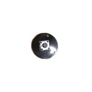 GATEWAY NV52 - NV59 POWER CONTROL BUTTON MODULE