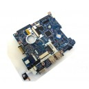 ASPIRE ONE AOD260, GATEWAY LT23 MOTHERBOARD MBSCH02001