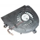 GATEWAY NV52, NV53, NV54 HEATSINK WITH FAN 60.4BX06.001