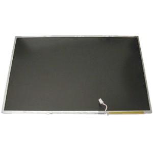 """SAMSUNG 15.4"""" LCD SCREEN LTN154X1-L03"""