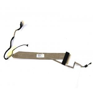 """GATEWAY NV55C03U 15.6"""" LCD VIDEO CABLE DC020010N00"""