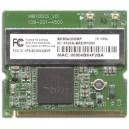 ACER, DELL, GATEWAY, HP (CALEXICO) INTEL PRO2200 B/G MINI PCI WIFI CARD