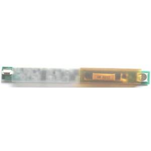 SOLO 9550, 400SD4, 400VTX, 450R0G, 450SX4 LCD INVERTER 3RUA2IV0003