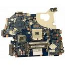 ACER ASPIRE 5750G, GATEWAY NV57H, NV57H50U MOTHERBOARD MBR9702003