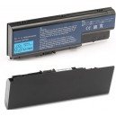 ACER ASPIRE 5300, 5700, 5900, 6500,  6900 6 CELL BATTERY AS07B31, AS07B32, AS07B41