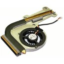 GATEWAY M210, 3000, MX3000 CPU HEATSINK & FAN  B018502800003