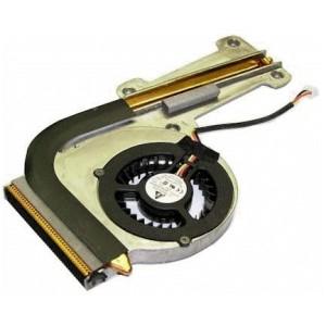 GATEWAY M210, 3000, MX3000 CPU HEATSINK & FAN  B018502800003