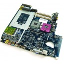 ACER ASPIRE 4330, 4730 MOTHERBOARD MB.AT902.001