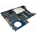 GATEWAY ID58 MOTHERBOARD MB.WC401.001
