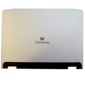 "GATEWAY 6000, M360, M460, M465, MX6000, NX500 15.4"" LCD BACK COVER"