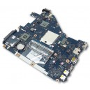 ASPIRE 5552, NV50A MOTHERBOARD MB.R4602.001