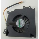 ASPIRE 3600 - 3620, 5550 - 5552 FAN AT0G30010R0, DC2800092S0