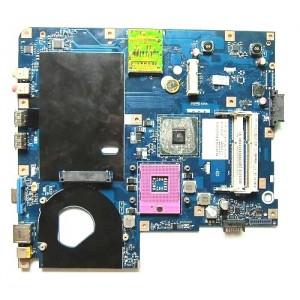 ACER ASPIRE 5732Z MOTHERBOARD MBPPB02001