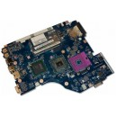 ACER ASPIRE 5736Z, GATEWAY NV51M MOTHERBOARD MBR4G02001