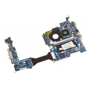 ASPIRE D255 GATEWAY LT2504U MOTHERBOARD MB.SDF02.001