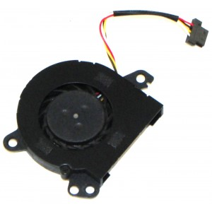 ACER ASPIRE ZA3 CPU FAN GB0535AEV1-A