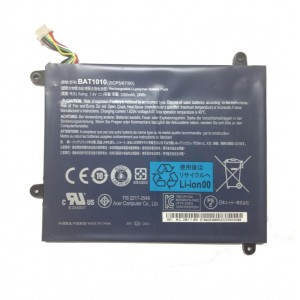ACER ICONIA A500 BATTERY BAT1010
